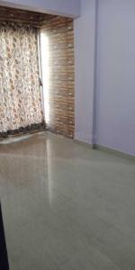 Gallery Cover Image of 960 Sq.ft 2 BHK Apartment for rent in Badlapur West for 6500