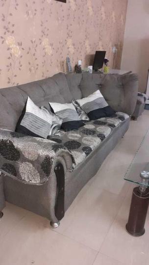 Living Room Image of PG 4271735 Kala Patthar in Kala Patthar