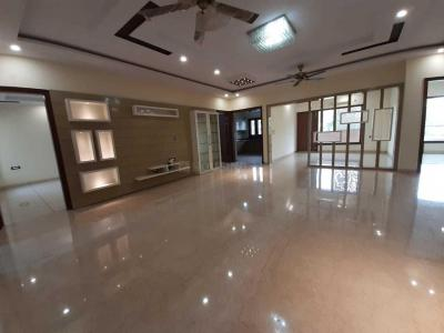 Gallery Cover Image of 3510 Sq.ft 5 BHK Independent Floor for buy in Sector 47 for 29000000