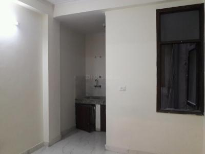 Gallery Cover Image of 450 Sq.ft 1 BHK Apartment for rent in Said-Ul-Ajaib for 13000