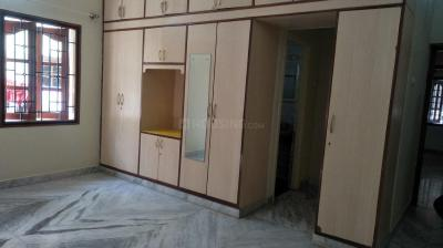 Gallery Cover Image of 4000 Sq.ft 3 BHK Independent Floor for rent in HSR Layout for 40000