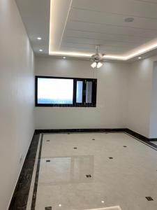 Gallery Cover Image of 1600 Sq.ft 3 BHK Apartment for rent in Sector 19 Dwarka for 26000