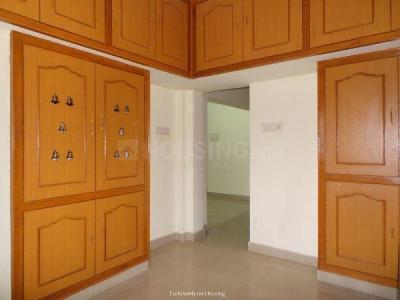 Gallery Cover Image of 1200 Sq.ft 3 BHK Apartment for rent in Jain Glen Oaks, Tambaram for 16000