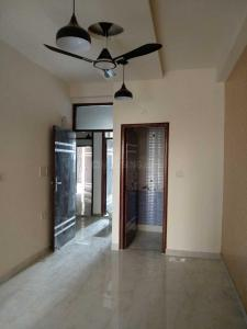 Gallery Cover Image of 450 Sq.ft 1 BHK Apartment for buy in DLF Ankur Vihar for 1000000