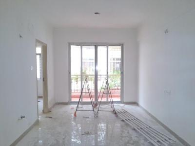 Gallery Cover Image of 920 Sq.ft 1 BHK Apartment for buy in Panathur for 5100000