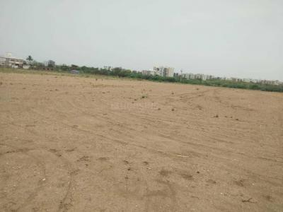 1000 Sq.ft Residential Plot for Sale in Baramati, Pune