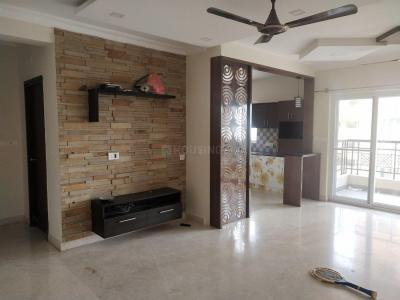 Gallery Cover Image of 1785 Sq.ft 3 BHK Apartment for rent in Kartik Nagar for 38000