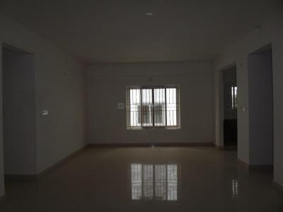 Gallery Cover Image of 1575 Sq.ft 3 BHK Apartment for buy in Banashankari for 6300000