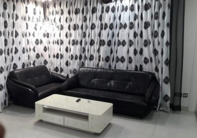Gallery Cover Image of 1500 Sq.ft 3 BHK Independent House for buy in Besant Nagar for 35000000