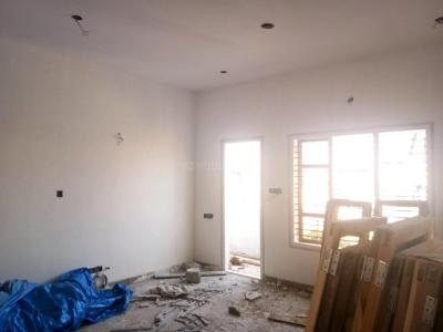 Gallery Cover Image of 1200 Sq.ft 2 BHK Apartment for buy in Nagadevana Halli for 5000000