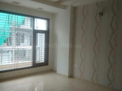 Gallery Cover Image of 565 Sq.ft 1 BHK Apartment for buy in Vasundhara for 1904500