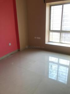 Gallery Cover Image of 1100 Sq.ft 2 BHK Apartment for rent in Bhowanipore for 35000