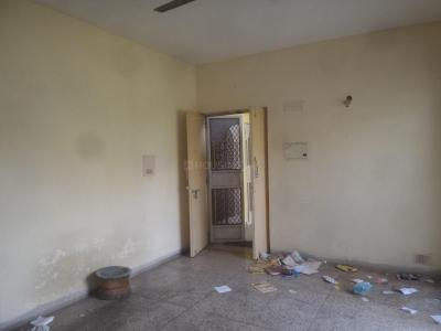 Gallery Cover Image of 750 Sq.ft 1 BHK Apartment for buy in Kendriya Vihar, Sector 56 for 4600000