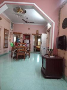 Gallery Cover Image of 2400 Sq.ft 6 BHK Independent House for buy in Bansdroni for 15000000