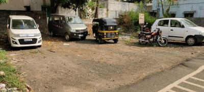 3000 Sq.ft Residential Plot for Sale in Thergaon, Pune