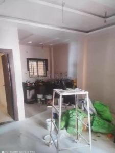 Gallery Cover Image of 1000 Sq.ft 3 BHK Apartment for buy in Bairagarh for 3000000