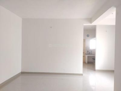 Gallery Cover Image of 860 Sq.ft 2 BHK Apartment for buy in Mugalivakkam for 4900000