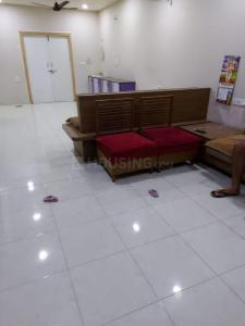 Gallery Cover Image of 2250 Sq.ft 3 BHK Independent House for rent in Sola Village for 35000