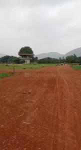 2079 Sq.ft Residential Plot for Sale in Nunna, Krishna