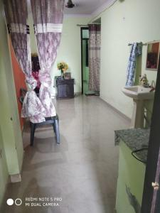 Gallery Cover Image of 540 Sq.ft 2 BHK Independent Floor for buy in Jamia Nagar for 1400000