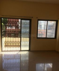 Gallery Cover Image of 2700 Sq.ft 4 BHK Villa for rent in Baner for 40000