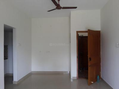 Gallery Cover Image of 893 Sq.ft 2 BHK Apartment for rent in Kolapakkam - Porur for 10000