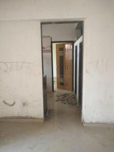 Gallery Cover Image of 635 Sq.ft 1 BHK Apartment for rent in Naigaon East for 6000