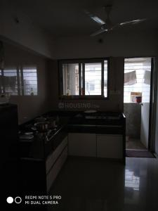 Gallery Cover Image of 1330 Sq.ft 2 BHK Apartment for buy in Bhimrad for 4975000
