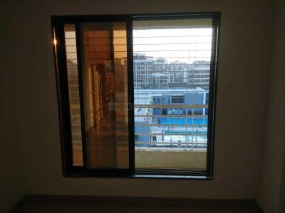 Gallery Cover Image of 225 Sq.ft 1 BHK Apartment for rent in Andheri East for 12000
