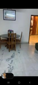Gallery Cover Image of 2400 Sq.ft 6 BHK Independent House for buy in Sector 26 for 19000000