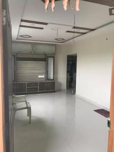 Gallery Cover Image of 1050 Sq.ft 2 BHK Apartment for rent in Adibhatla for 15000