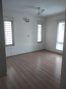 Gallery Cover Image of 3500 Sq.ft 4 BHK Independent House for rent in Kottivakkam for 60000
