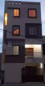 Gallery Cover Image of 2280 Sq.ft 4 BHK Independent House for buy in Akshayanagar for 9000000