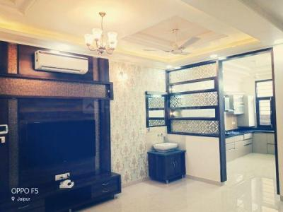 Gallery Cover Image of 4500 Sq.ft 3 BHK Villa for buy in Vaishali Nagar for 15000000