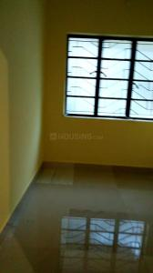Gallery Cover Image of 379 Sq.ft 1 BHK Apartment for buy in KMDA, Baishnabghata Patuli Township for 1500000