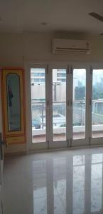 Gallery Cover Image of 1550 Sq.ft 3 BHK Apartment for rent in Madhapur for 40000