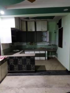 Gallery Cover Image of 3150 Sq.ft 2 BHK Independent House for rent in Niti Khand for 17100