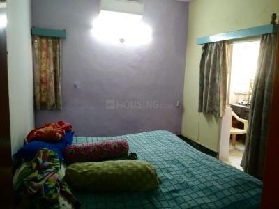 Gallery Cover Image of 260 Sq.ft 1 RK Apartment for rent in Konark Apartments, Kalkaji for 12000