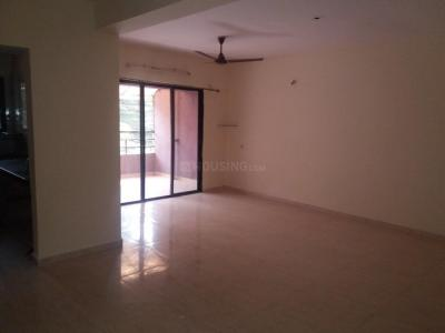 Gallery Cover Image of 1430 Sq.ft 2 BHK Apartment for buy in Chala for 3950000