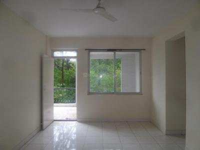 Gallery Cover Image of 1200 Sq.ft 2 BHK Apartment for rent in Wanowrie for 15000