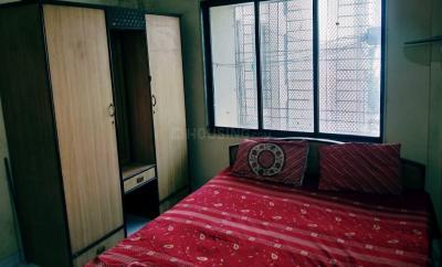 Bedroom Image of Boys PG in Andheri East