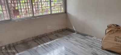 Gallery Cover Image of 560 Sq.ft 3 BHK Apartment for rent in Khar East for 124000