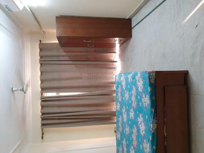 Gallery Cover Image of 2000 Sq.ft 4 BHK Apartment for rent in Unitech The Palms, Sector 41 for 55000