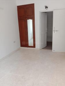 Gallery Cover Image of 600 Sq.ft 1 BHK Apartment for rent in Sunview Apartment, Sector 11 Dwarka for 13000