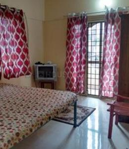 Gallery Cover Image of 450 Sq.ft 1 RK Apartment for rent in Horamavu for 10000