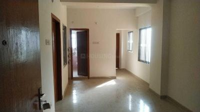 Gallery Cover Image of 1250 Sq.ft 3 BHK Apartment for buy in Chandmari for 6800000
