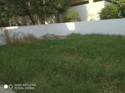 900 Sq.ft Residential Plot for Sale in Sainikpuri, Hyderabad