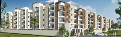 Gallery Cover Image of 614 Sq.ft 2 BHK Apartment for buy in Urban Tree Superb, Urapakkam for 2302000