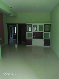 Gallery Cover Image of 1000 Sq.ft 2 BHK Apartment for rent in Banjara Hills for 18000