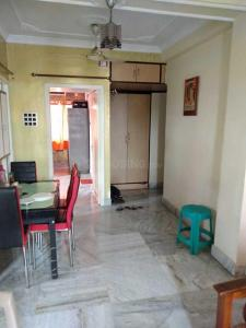 Gallery Cover Image of 900 Sq.ft 2 BHK Apartment for buy in Bijoygarh for 4800000
